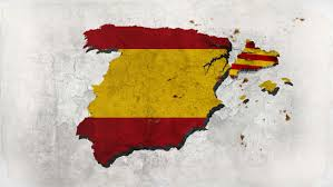 should catalonia be an independent state netivist
