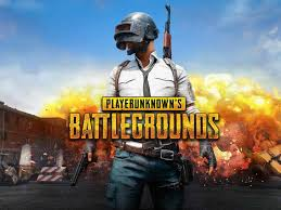 pubg 60fps pubg aims at 60fps on xbox one x tech anygator com