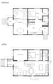 traditional chinese house floor plan best 25 office floor plan ideas on pinterest open space office