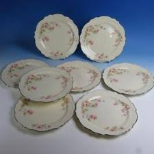 homer laughlin china virginia value virginia homer laughlin china dinnerware ebay