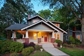 bungalow style the best decorating ideas for bungalow style homes home decor help