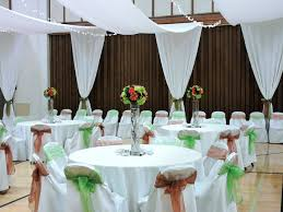wedding equipment rental rentals marvellous wedding rentals utah for fancy wedding ideas