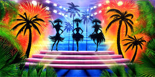 stage backdrops fireworks backdrop archives backdrops beautiful