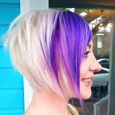is a pixie haircut cut on the diagonal short shag hairstyles ideas pixie haircuts pinterest the short