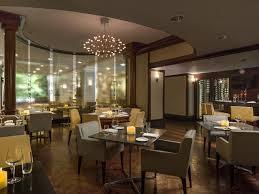 dining room bars indian food toronto t bar chelsea hotel toronto