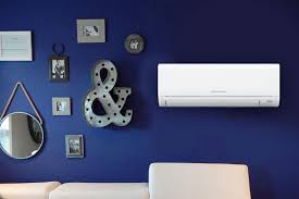 ductless mini split air conditioner the best ductless mini split air conditioner smart garage guide