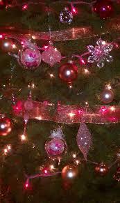 54 best pink diy ornaments images on diy