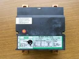 208v lighting contactor wiring diagram gandul 45 77 79 119