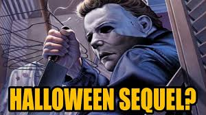 halloween sequel 2018 discussion youtube