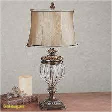 Hurricane Table Lamps Table Lamps Design Elegant Victorian Hurricane Table Lam