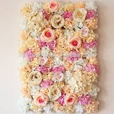 wedding flowers ta flower wall backdrop flower wall backdrop suppliers and