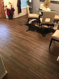 tile plank flooring pride floors construction san antonio