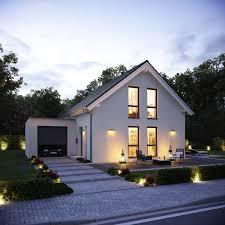 Haus Kaufen 100000 Haus Zum Verkauf 21698 Harsefeld Mapio Net