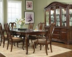 Ashley Furniture Farmhouse Table by Dining Room Excellent Ashley Formal Dining Room Furniture Ashley