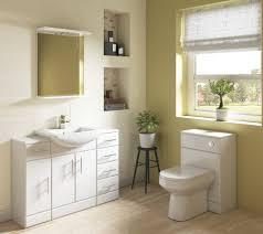 wholesale domestic bathroom blog small bathroom suite ideas