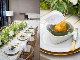 52 fresh spring wedding table décor ideas weddingomania