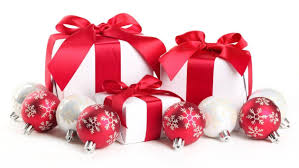 christmas sale the best of the plus size boxing day after christmas sales the