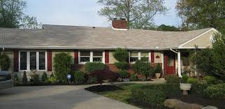 maple shade nj real estate homes for sale maple shade nj buy a