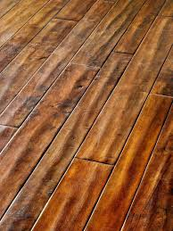 rubber hardwood flooring flooring designs