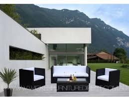 Sutherland Outdoor Furniture Outdoor Furniture For Sale Gumtree Australia