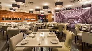 passion restaurant group