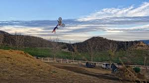 freestyle motocross shows freestyle motocross death uvan us