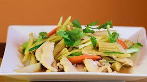 cuisine thaillandaise restaurant asiatique à contrecœur cuisine thaïlandaise et