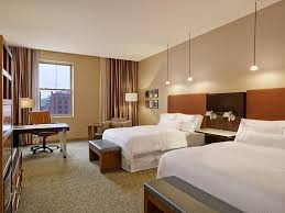 hotel the westin st louis saint louis mo booking com gallery image of this property