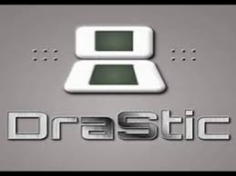 ds drastic emulator apk free drastic ds emulator for free 2016