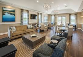 high pointe at st georges estate collection the langley ii