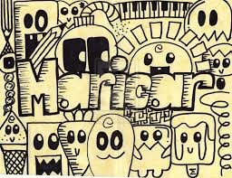 free doodle name doodle name maker free best 25 drawings