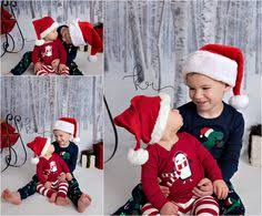pictures brothers pajamas baby