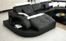 La Z Boy Reclining Sofa La Z Boy Leather Reclining Sofa Lazy Recliner Ca Cave