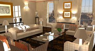 awesome latest home interior design trends ideas trends ideas
