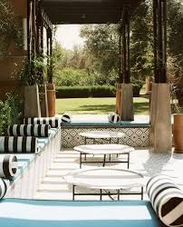 Moroccan Patio Furniture 140 Best Qatar Images On Pinterest Emeralds Gears And Google Search