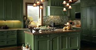 kitchen cabinets erie pa erie kitchen competitive kitchens kitchen bath in pa us andreas