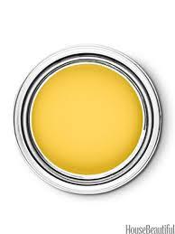284 best paint colors and color schemes images on pinterest