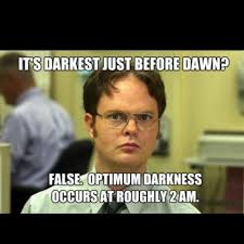 Dwight Schrute Meme - schrute facts meme the office pinterest meme and memes