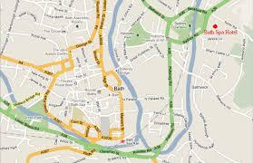 map uk bath international workshop on superc