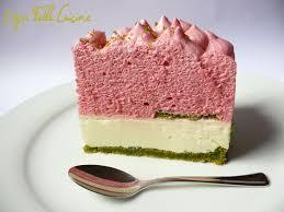 l alliance gâteau contre le cancer eryn et sa folle cuisine