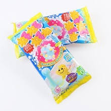 where to buy japanese candy kits popular japanese candy kits buy cheap japanese candy kits lots