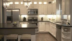 Cleaning Grease Off Kitchen Cabinets Cabinet Cleaning Wood Cabinets Stunning Best Cleaner For Grease