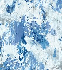 p kaufmann upholstery fabric abstract azure fabric pinterest