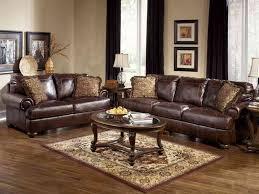 Living Room Furniture Sale Furniture 35 Sofa For Sale For Living Room Productproduct