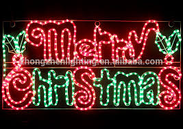 Christmas Rope Lights Australia by 2d Commercial Holiday Time Christmas Event Decoration Christmas