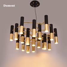 aliexpress com buy delightfull ike black and gold metal aluminum