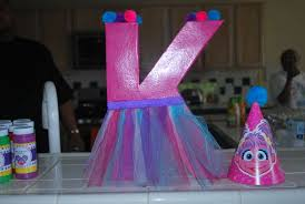 abby cadabby party supplies abby cadabby party birthday party ideas photo 5 of 23 catch my