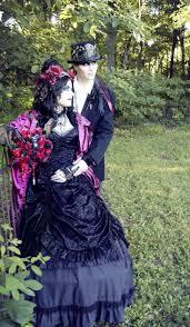 43 best halloween wedding purple u0026 black images on pinterest