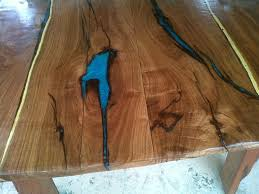 17 best tables images on pinterest wood epoxy and furniture