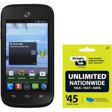 walmart straight talk phone black friday straight talk huawei raven android prepaid smartphone walmart com